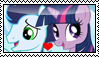 Soarlight Stamp by migueruchan
