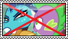 Anti Spember Stamp