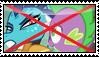 Anti Spember Stamp by migueruchan