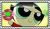 Buttercup Stamp by migueruchan