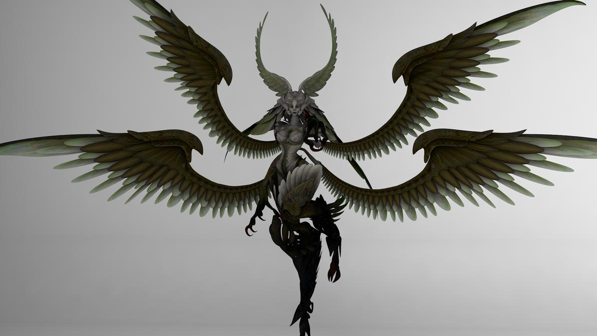 Garuda Login