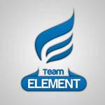 Team ELEMENT Logo