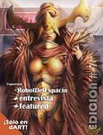 Revista dA-Chile 7