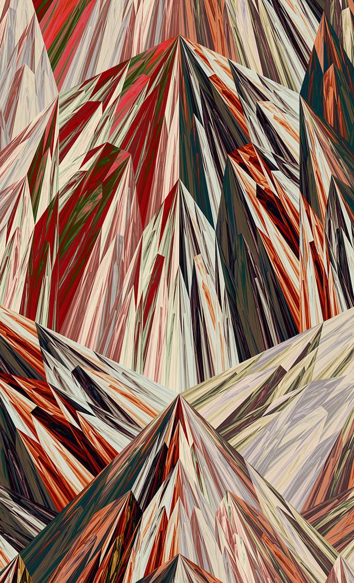 Vexillium by Sin-nombre