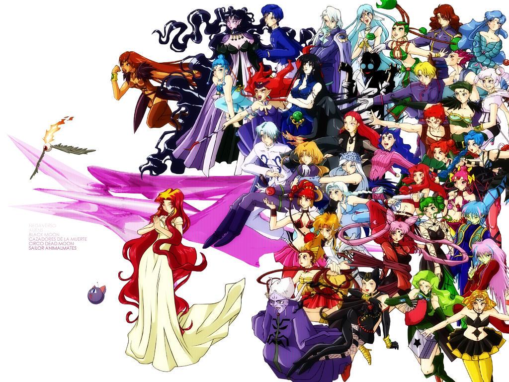 [Resim: Full_Moon___Sailor_Moon_FA_by_Sin_nombre.jpg]
