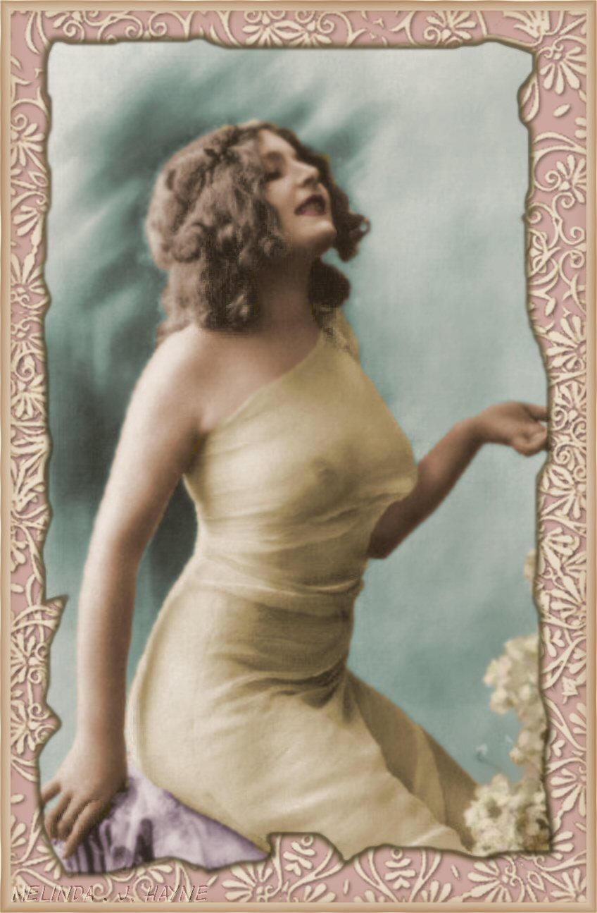 Эротическая литература 19 века 14 фотография