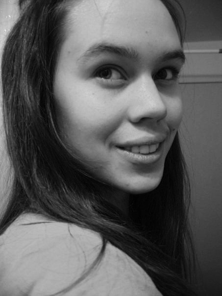 kirsmarie's Profile Picture
