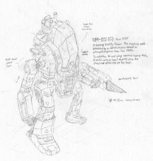 06b - UM-05(G)