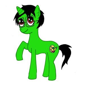 Punkheart11's Profile Picture