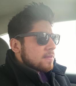 Deviantapplestudios's Profile Picture
