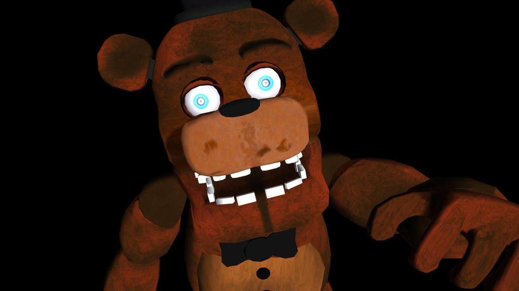 Images of Fnaf 2 Freddy - www industrious info