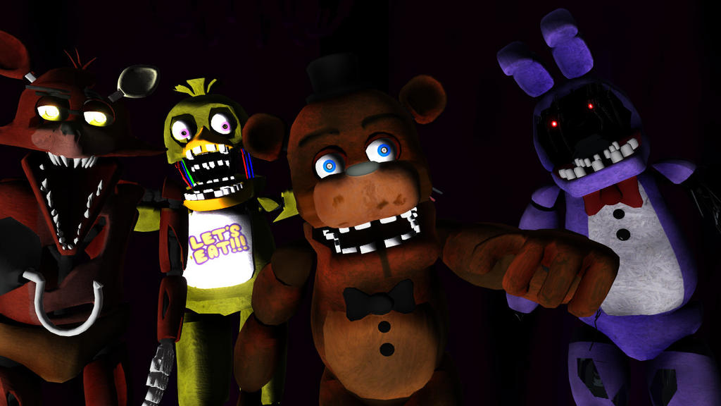 _mmd__five_nights_at_freddys_2_old_animatronics_by_xhalommdartx-d89kx2v.jpg