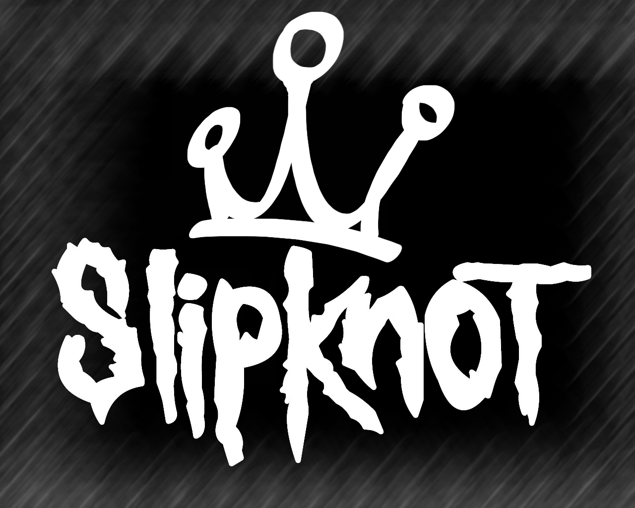 Simple Wallpaper Logo Slipknot - slipknot_wallpaper_by_lordoftheinferno  Perfect Image Reference_5199.png