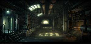 Sewer 2