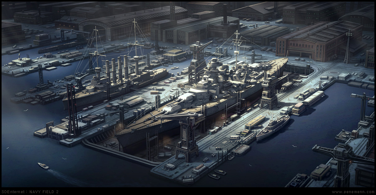 fallout 3 interactive map with Shipyard 203912769 on Watch likewise Fallout 4 in addition Watch in addition 25774 together with Watch.