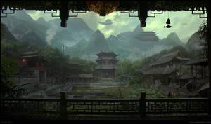 Oriental-temple-w14