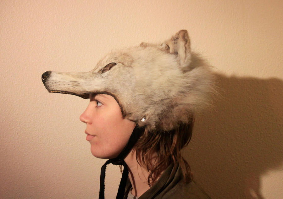 recycled_white_wolf_headdress_by_naturep