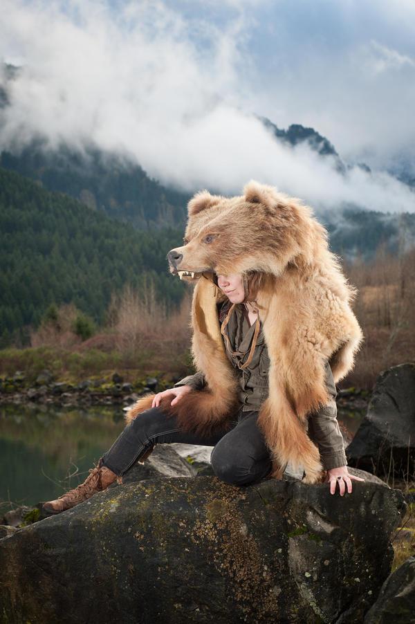 bear_headdress_by_naturepunk-d5t3z6u.jpg