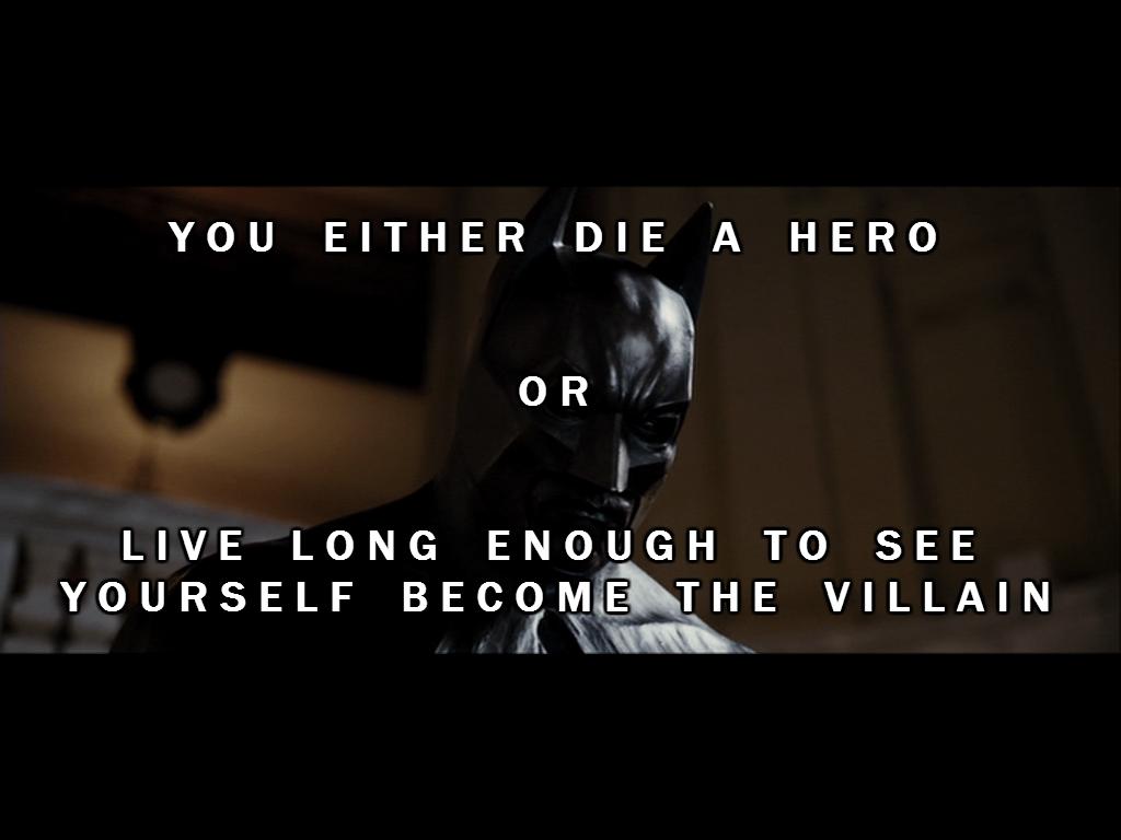 batman begins quotes wallpaper