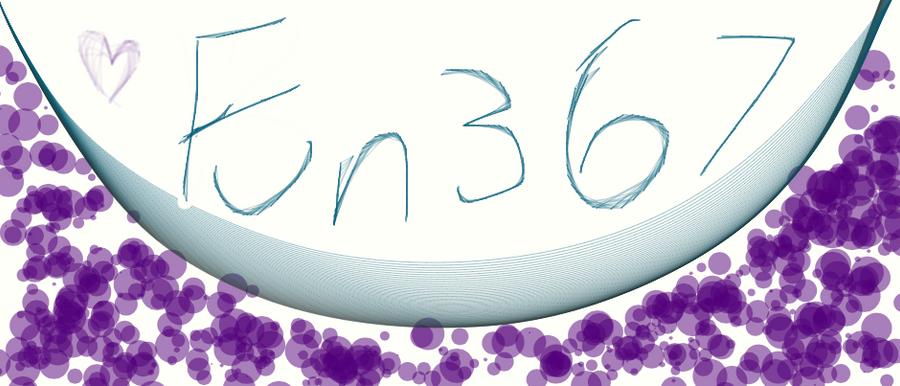 Fun367's Profile Picture