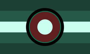 Arthos / Arthogender