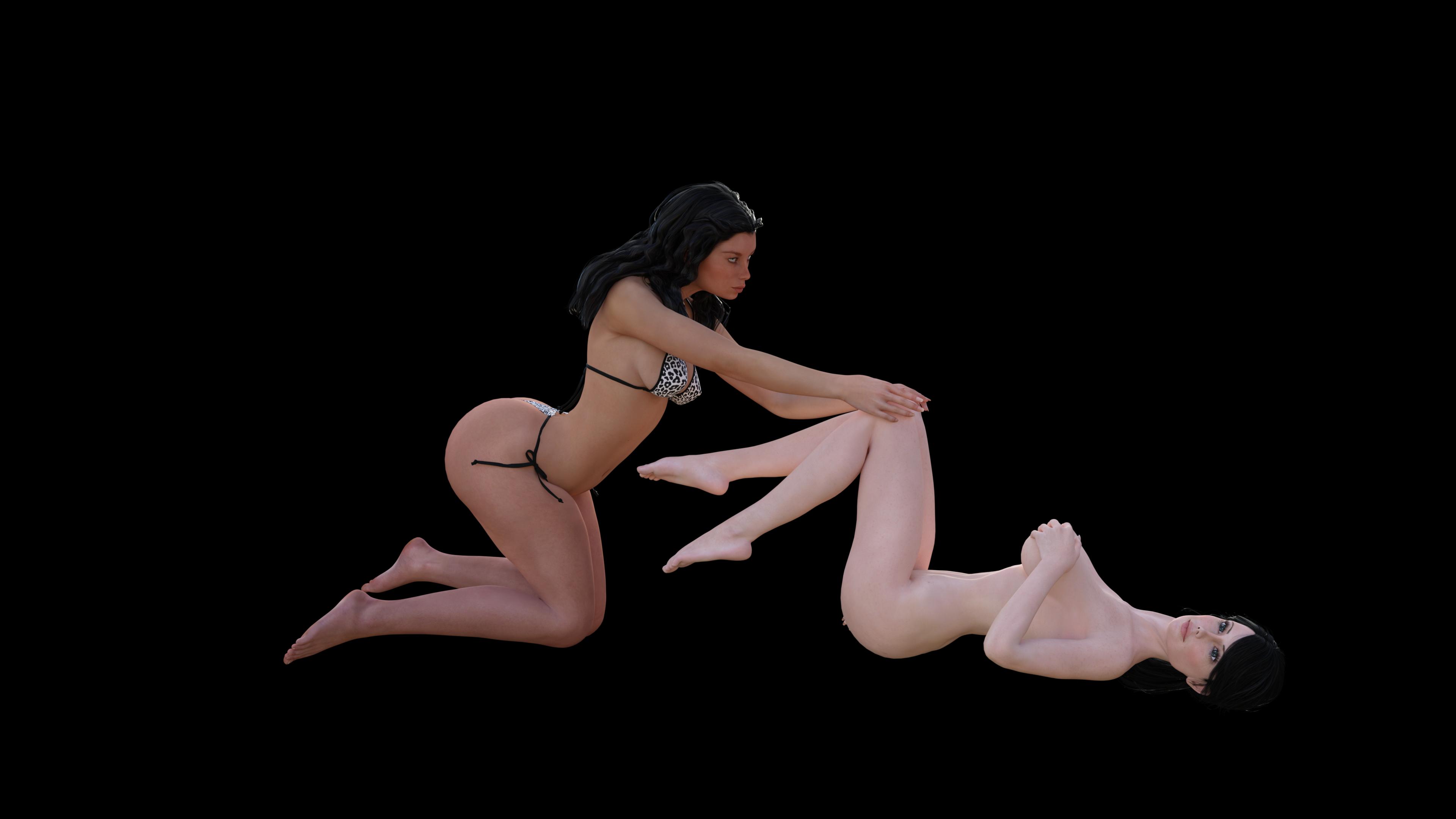 rassilki-eroticheskie-oboi