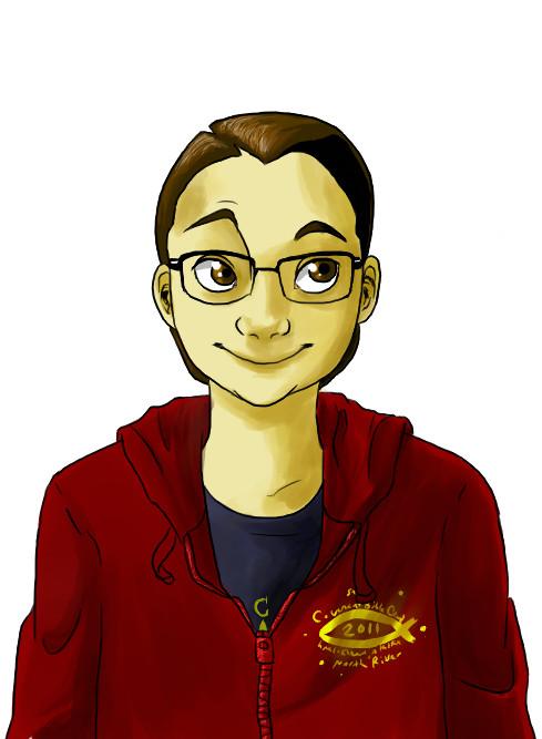Mao-Lee's Profile Picture