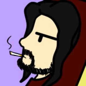 fugadelatidos's Profile Picture