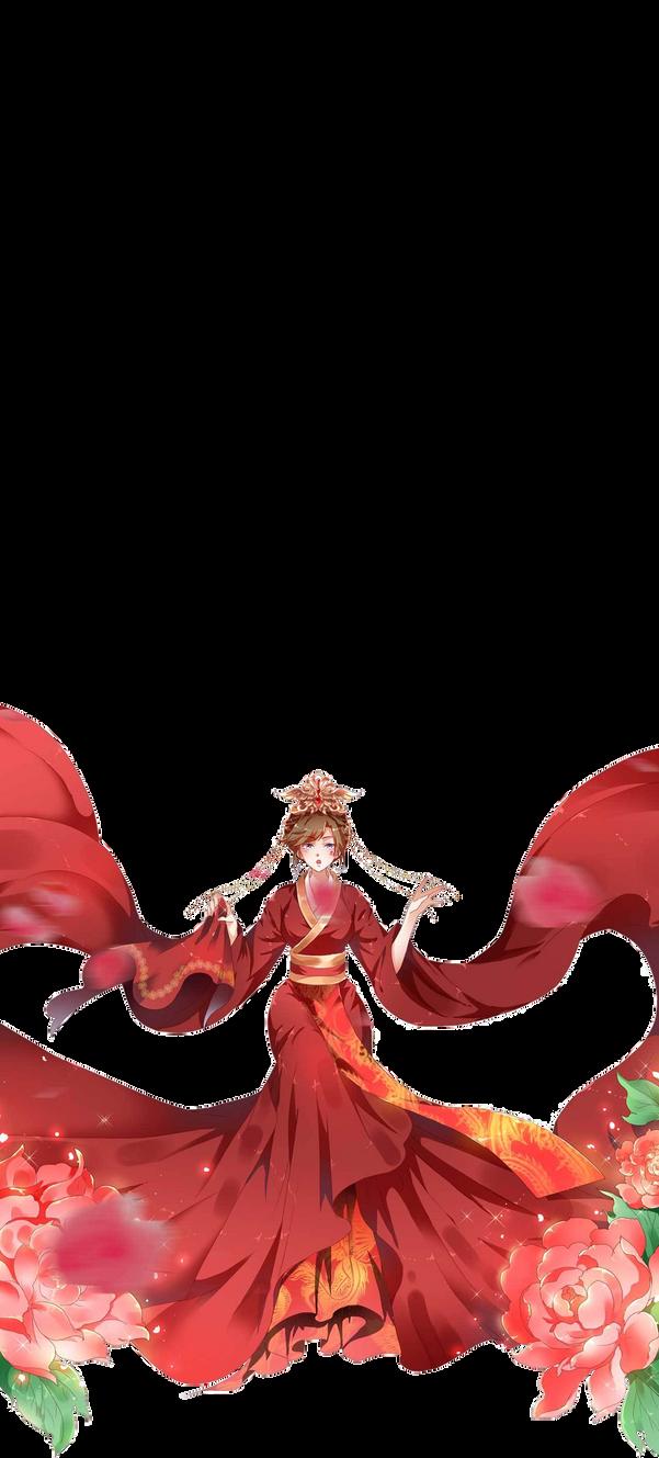 Render Han Yun Xi
