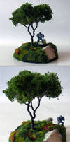 Forest Cover - small