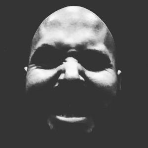 UncleGuts's Profile Picture