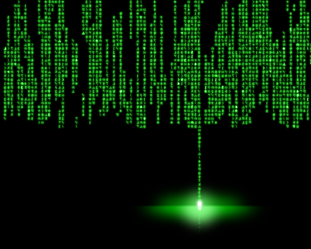 a review of the popular movie the matrix The matrix research papers the movie the matrix (tm) is a movie that lends itself to philosophical speculation mad love and the rules - this essay explores the points of intersection and divergence between the popular self-help book the rules.