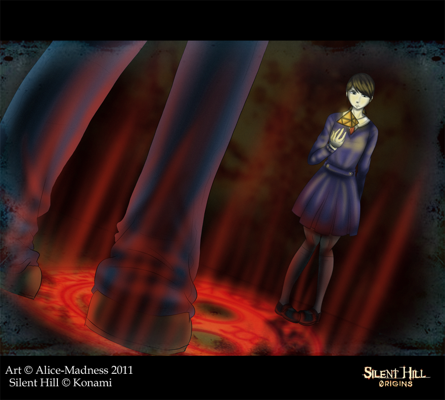 Mi galeria infernal _flauros__by_alice_madness-d3d3oz3