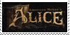 -Stamp: AMA-