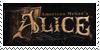 -Stamp: AMA- by Frandoll-Scarlet