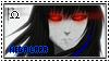 -Nega Lara Stamp V3- by Nega-Lara