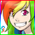 -Free icon: Human RD- by Nega-Lara