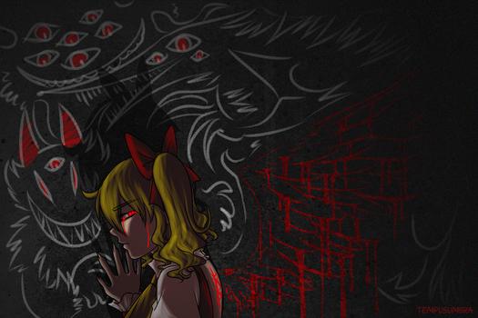 -My Demons-