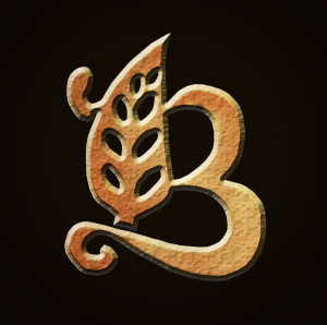 BELFEUIL-leathers's Profile Picture