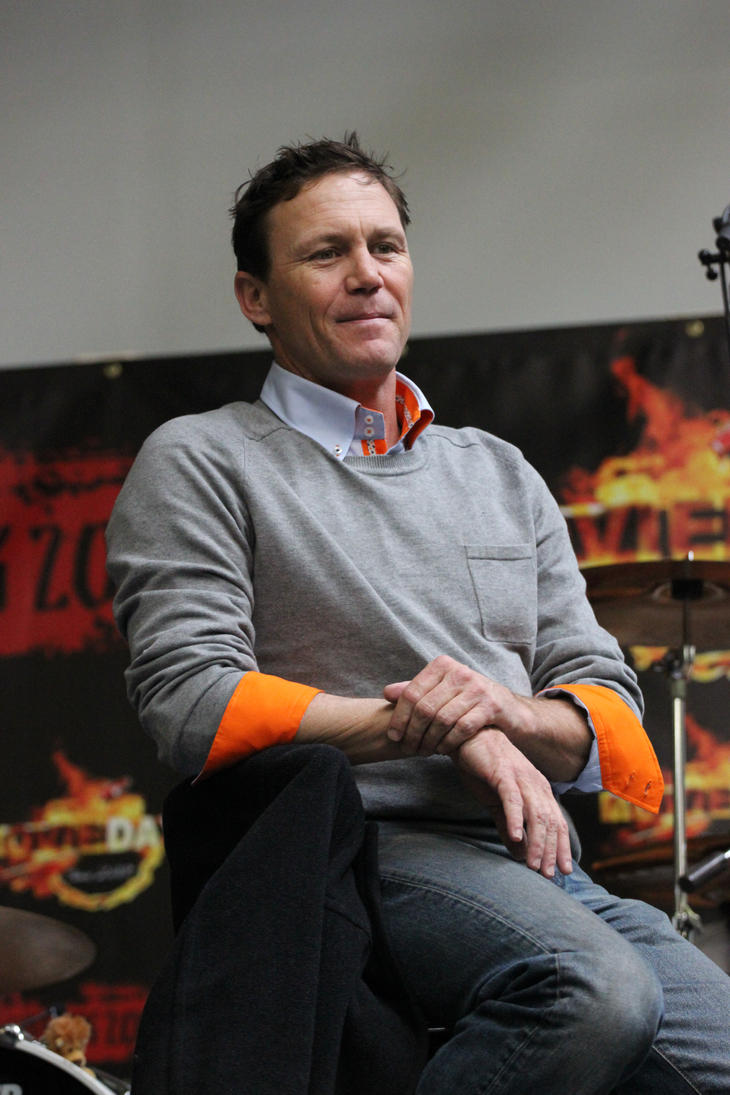 brian krause 2015brian krause 2016, brian krause twitter, brian krause net worth, brian krause jamen krause, brian krause insta, brian krause charmed, brian krause actor, brian krause instagram, brian krause - this love is forever, brian krause and alyssa milano together, brian krause height, brian krause relationships, brian krause, brian krause 2015, brian krause wife, brian krause 2014, brian krause wiki, brian krause la noire, brian krause young, brian krause and alyssa milano