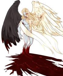 Lucifer (the Fall)