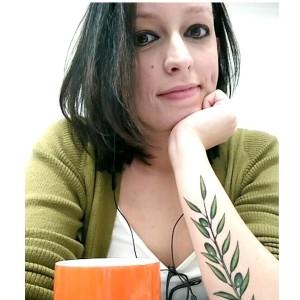 FuzzyHoser's Profile Picture