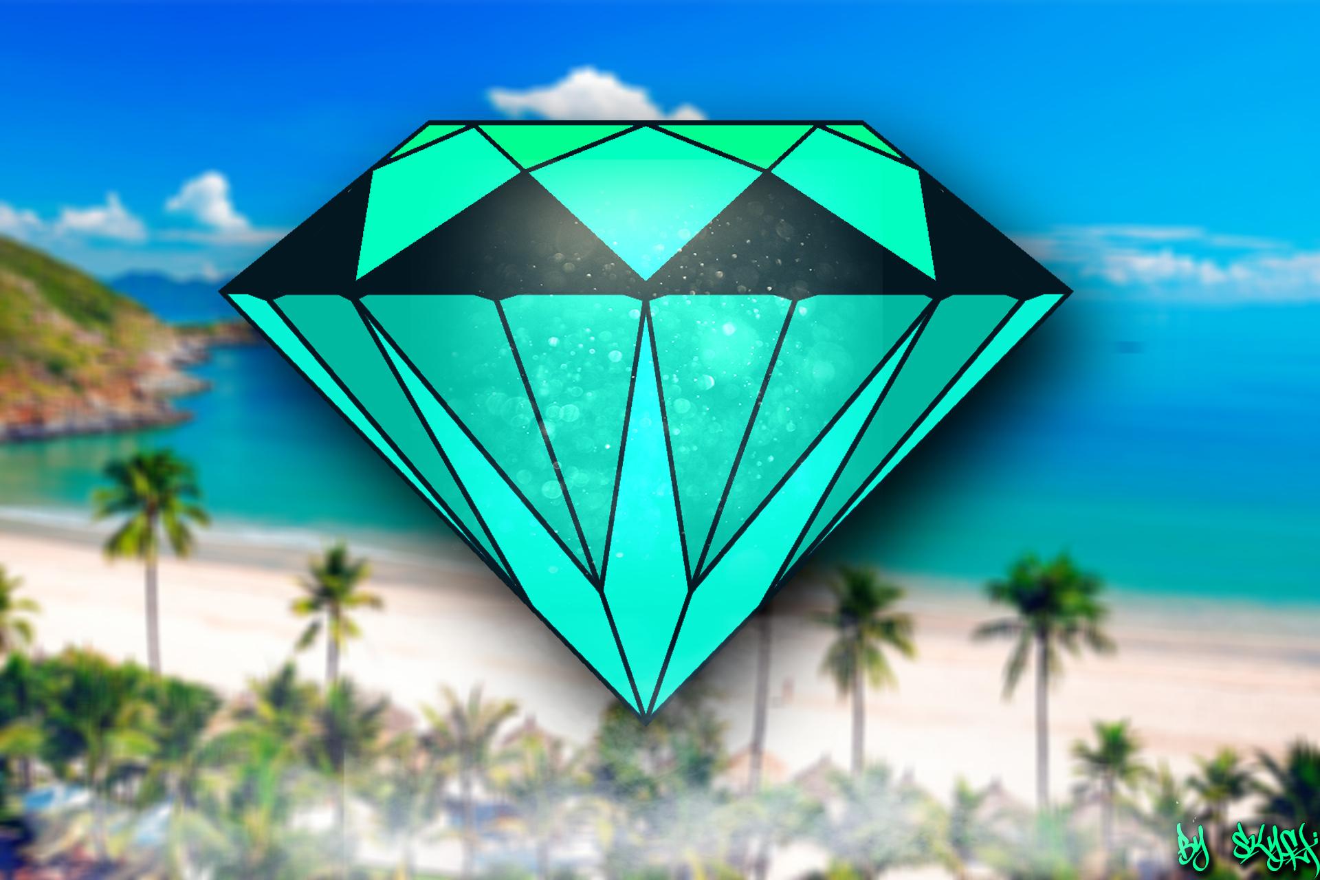 diamondsupplyco