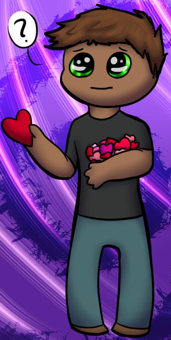Heavenbat's Profile Picture