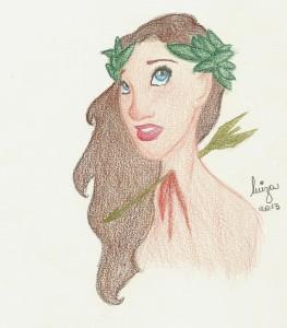 lucardinale's Profile Picture