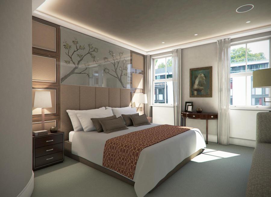 Master Bedroom Hotel luxury master bedroom design ideas images. 30 luxury foyer
