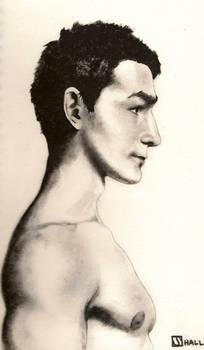 Sketchy Profile