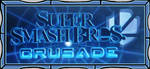 Super Smash Bros Crusade Fan Stamp by KambalPinoy