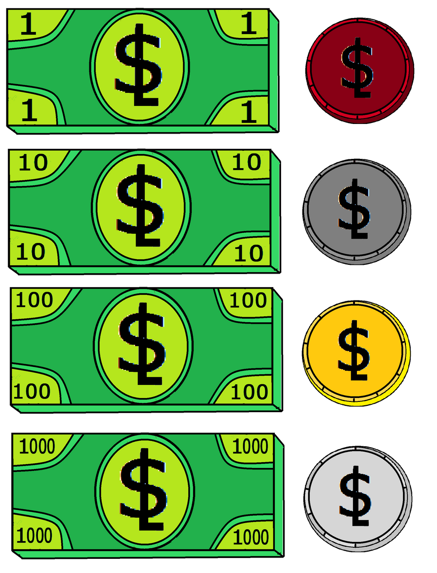 Lego Dollars? | The DIS Disney Discussion Forums - DISboards.com
