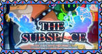Super Smash Bros: The Subspace Fan Stamp